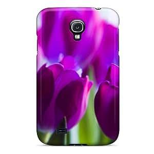New Arrival LatonyaSBlack Hard Case For Galaxy S3 (GQkWonb3132SHegj) by Maris's Diary