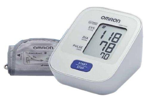 Omron HEM-7120 Automatic Best Blood Pressure Monitors