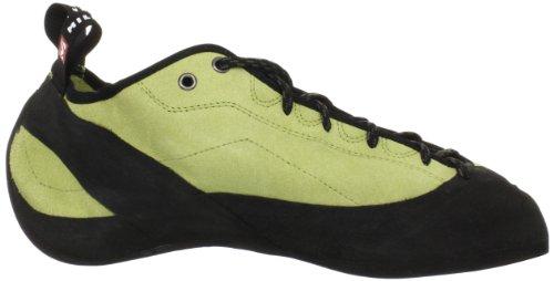 Scarpa Roccia Per Miglio Scalare Verde wUg6q80x