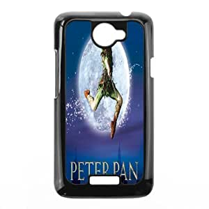 Custom Case Peter Pan for HTC One X P2J9237567