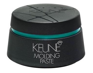 Keune Molding Paste 1 Fl.OZ