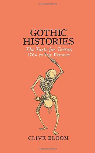 Gothic Histories