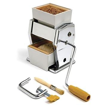 norpro grain grinder - Grain Grinder