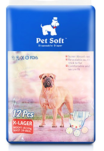 pet-dog-disposable-diapers-physiological-pants-sanitary-cotton-underwear-nappy-xl