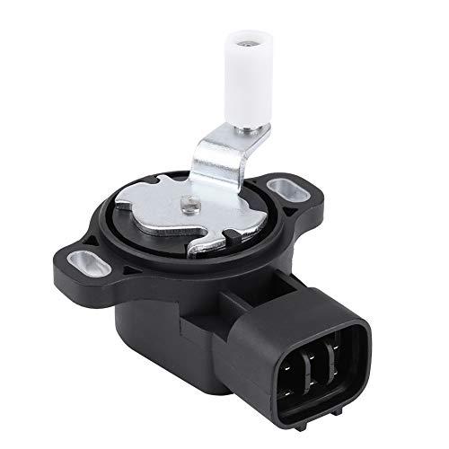 Throttle Position Sensor, Throttle Position Control Sensor Fit for 350Z 08-09 18919-AM810 18919AM810:
