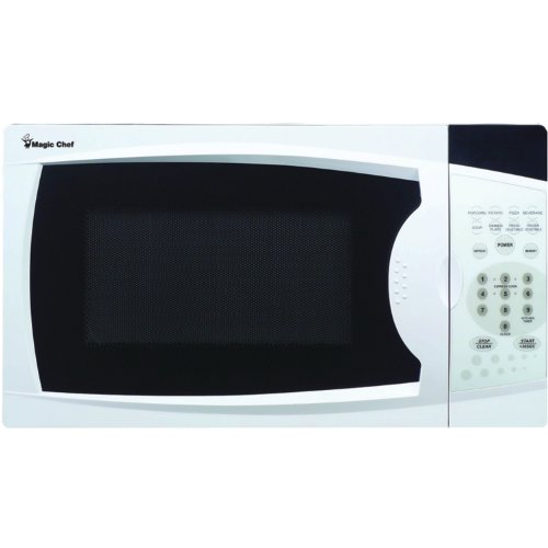 magic-chef-mcm770w-7-cubic-feet-700-watt-microwave-with-digital-touch-white