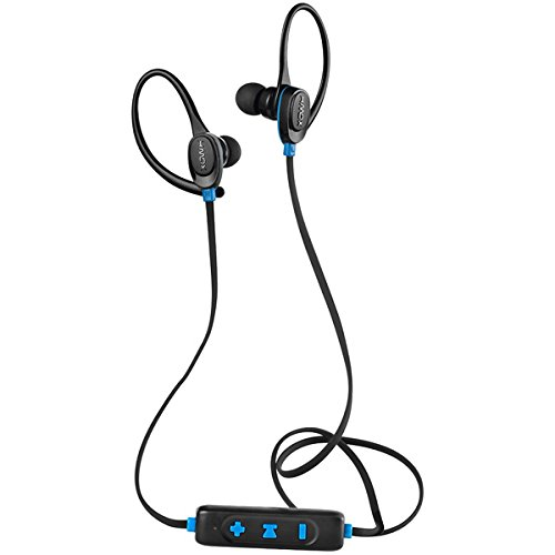HMDX Craze Sport Wireless Headphones