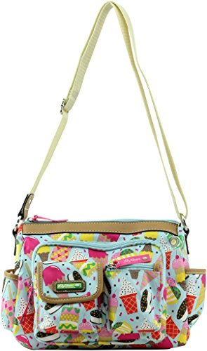 lily-bloom-libby-mid-crossbody-hobo-bag-ice-cream-truck