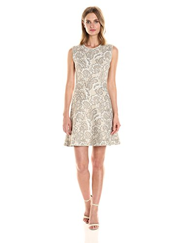 bcbgmax azria women's alix knit city dress - 41X4v XFhpL - BCBGMAXAZRIA BCBGMax Azria Women's Alix Knit City Dress