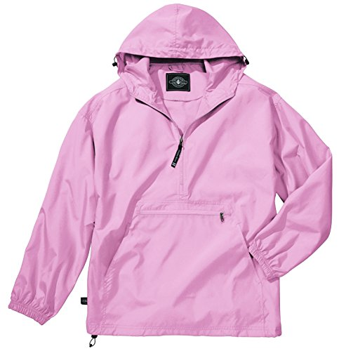 Womens Ultra Light Pack N Go Pullover product image