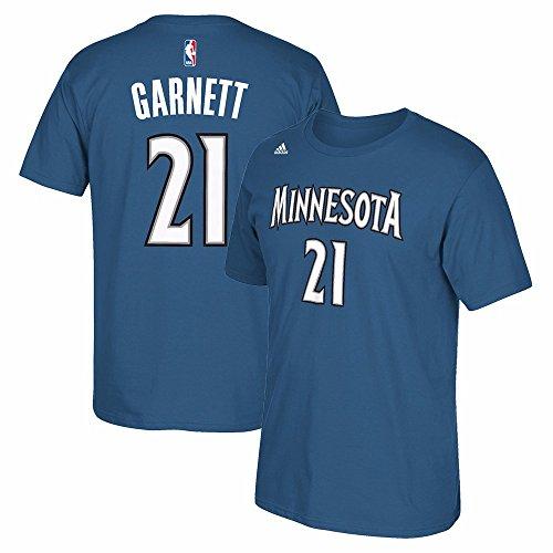 Kevin Garnett Adidas - 6