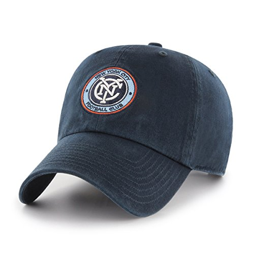 new york city fitted hat - 4