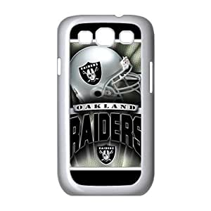 For SamSung Note 3 Case Cover Protector Oakland Raiders For SamSung Note 3 Case Cover Fitted WM149508