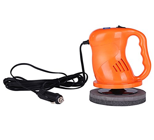 AUTO PDR Car Polishers and Buffers Multi-purpose Waxing Machine DC12V 40W Waxer/Polisher