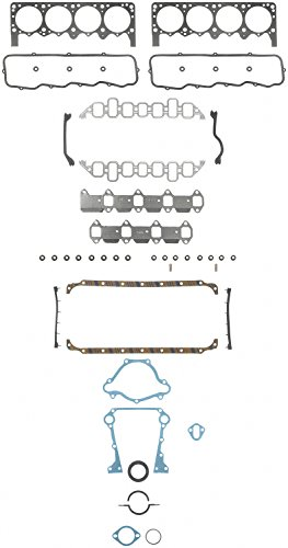 Bestselling Engine Kit Gasket Sets