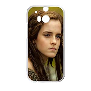 Movies Pattern Phone Case For HTC One M8