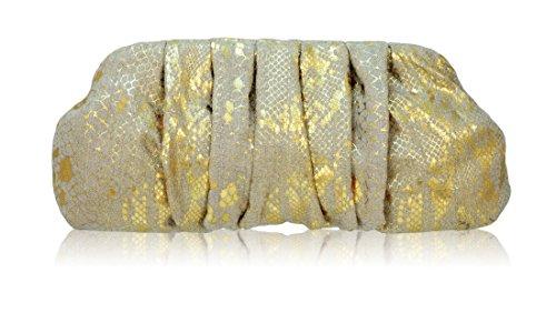 inge-christopher-santa-barbara-linen-clutch-gold