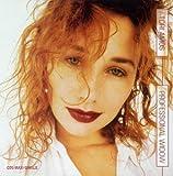 Professional Widow by Amos, Tori (1996-07-02)