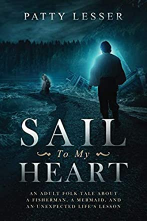 Sail To My Heart