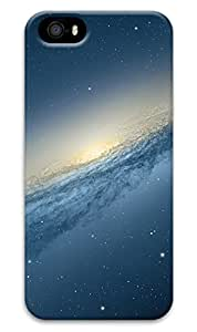 Beautiful cover for iphone 4s 4s environmental protection cheap mobile phones