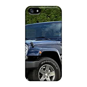 Cases Covers Jeep Wrangler Freedom Edition 2012/ Fashionable Cases For Iphone 5/5s