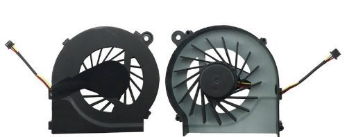 Price comparison product image New CPU Cooling Fan for HP Pavilion g4-1010us g4-1011nr g4-1015dx g4-1016dx g4-1020us g4-1021ca g4-1022ca g4-1051xx g4-1104dx g4-1107nr g4-1117dx g4-1117nr g4-1118nr g4-1125dx g4-1135dx g4-1137ca g4-1164ca g4-1167ca g4-1204nr g4-1207nr g4-1213nr g4-1215dx g4-1226nr g4-1229dx g4-1264ca g4-1311nr g4-1315dx g4-1318dx (3 pin 3 connector)