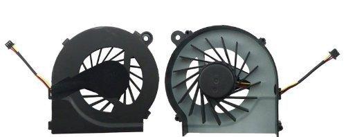 presario cq56 fan - 9