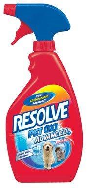 pet stain odor carpet cleaner