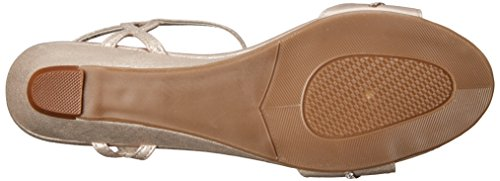 Dyeables Inc Patent Inc Nude Womens Dyeables gRRPx
