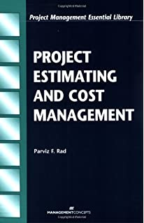 amazon com project management accounting with website budgeting