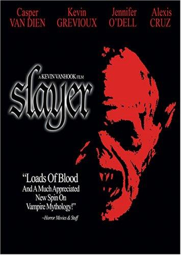 Slayer - Park South Ray