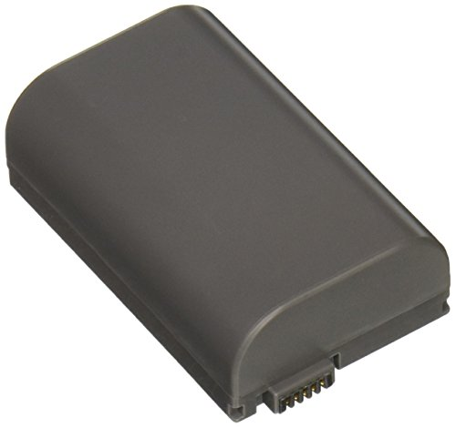 Cta Digital Replacement Battery for Canon (Cta Digital Replacement Battery)