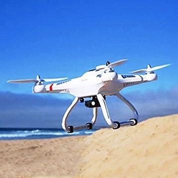 Cheerson CX-20 CX20 Auto-Pathfinder FPV RC Quadcopter With GPS RTF ...