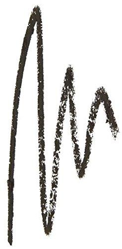 W3LL PEOPLE - Natural Hypnotist Eyeliner (Black)