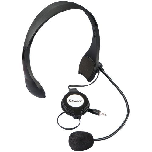 COBRA DIGITAL Remote Microphone System