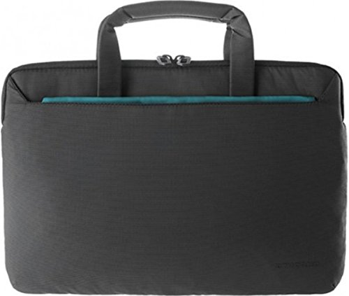 TUCANO WO3S-MB13-BK Laptop Computer Bags & Cases