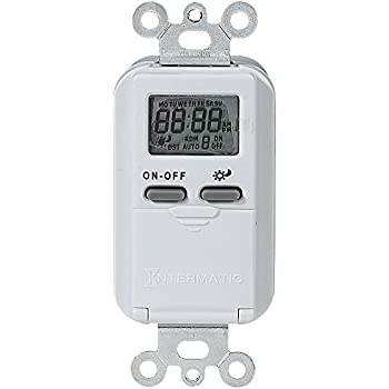 41X53kkWwcL._SL500_AC_SS350_ intermatic iw505k 15 amp digital in wall timer amazon com  at fashall.co