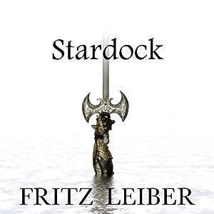 Stardock Audiobook