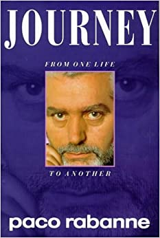 Journey: From One Life to Another