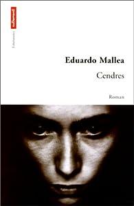 Cendres par Eduardo Mallea