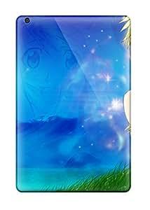 Sophia Cappelli's Shop Best Fashion Protective Fullmetal Alchemist Case Cover For Ipad Mini 3