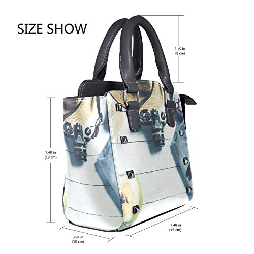 for party Shopping Vibe handbags coach Holiday FANTAZIO 0WqaRpa
