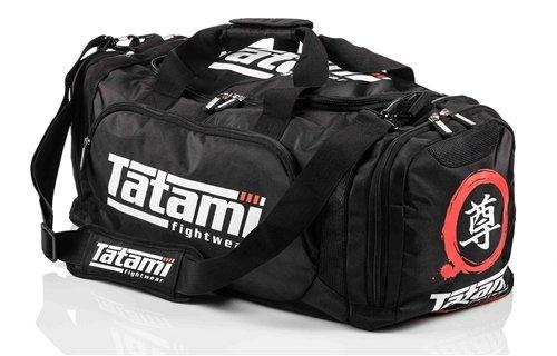 Tatami BJJ Meiyo Large Gear Holdall Bag