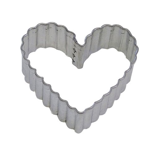 HEART-FLUTED-35-IN-B0892