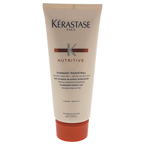 Kerastase-Nutritive-Fondant-Magistral-Conditioner-68-Oz