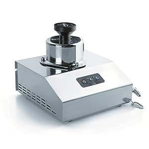 Lacor 69301 - Maquina elaborar hielo seco pillbox