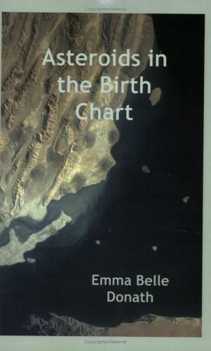 Asteroids in the Birth Chart pdf epub