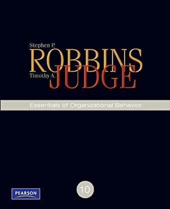 Download Robbins And Coulter Management.pdf