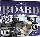 Hoyle Board Games [Old Version]: more info