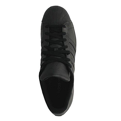 Ginnastica Fresh Scarpe Cruz AF5666 adidas da Foam V2 Superstar Uomo Originals wZwqzt